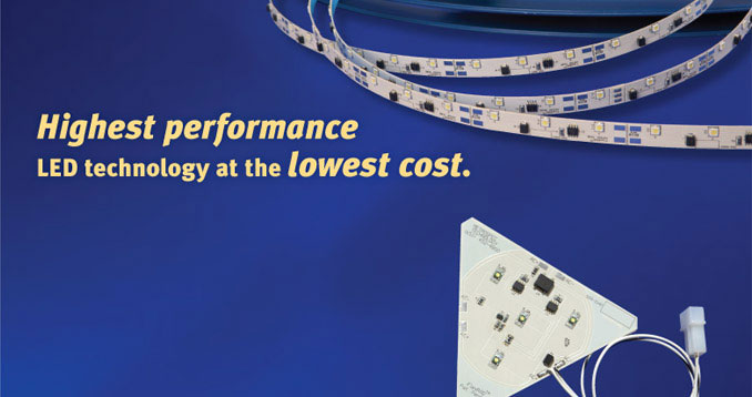 engineering-advantages-high-performance-low-cost