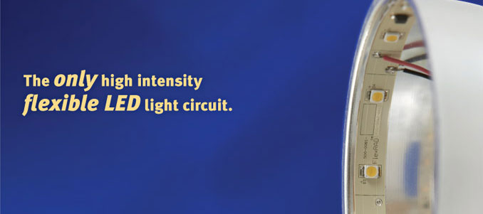 flexrad-the-only-high-intensity-flexible-LED-light-circuit