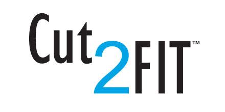 Cut2Fit