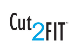 cut-2-fit-logo-440