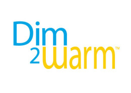 dim-2-warm-440