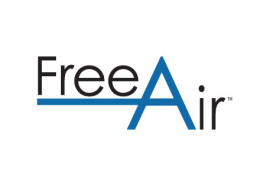free-air-440