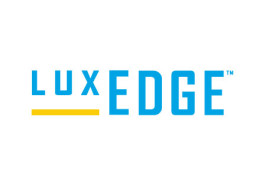 lux-edge-440