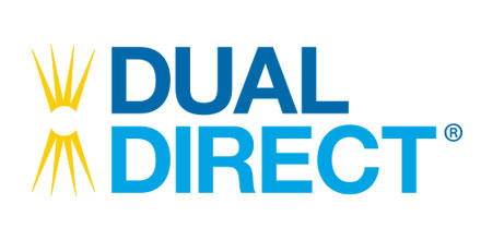 Dual Direct