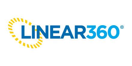 Linear360