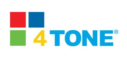 4-Tone